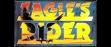 logo Emuladores EAGLE'S RIDER [ST]